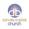 Danville Baptist Church Logo